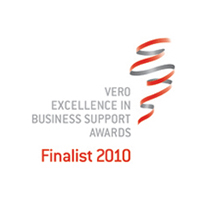 Vero-excellence-in-business-support-awards