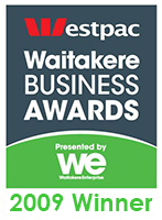 WestpacWaitakereBusinessAwards